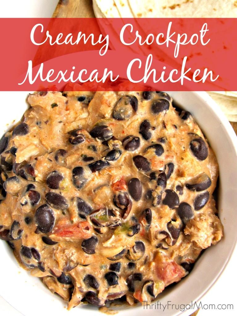 Creamy-Crockpot-Mexican-Chicken-768x1024